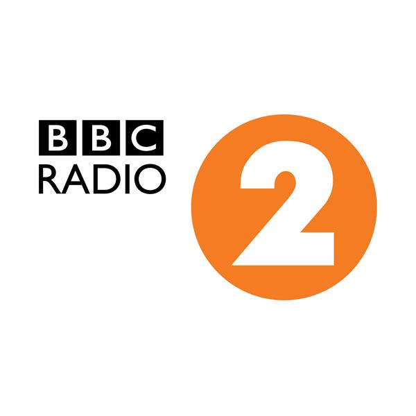 radio-2-featured